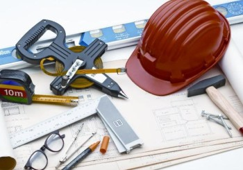 Construction-project-management_project-manager-798-1600