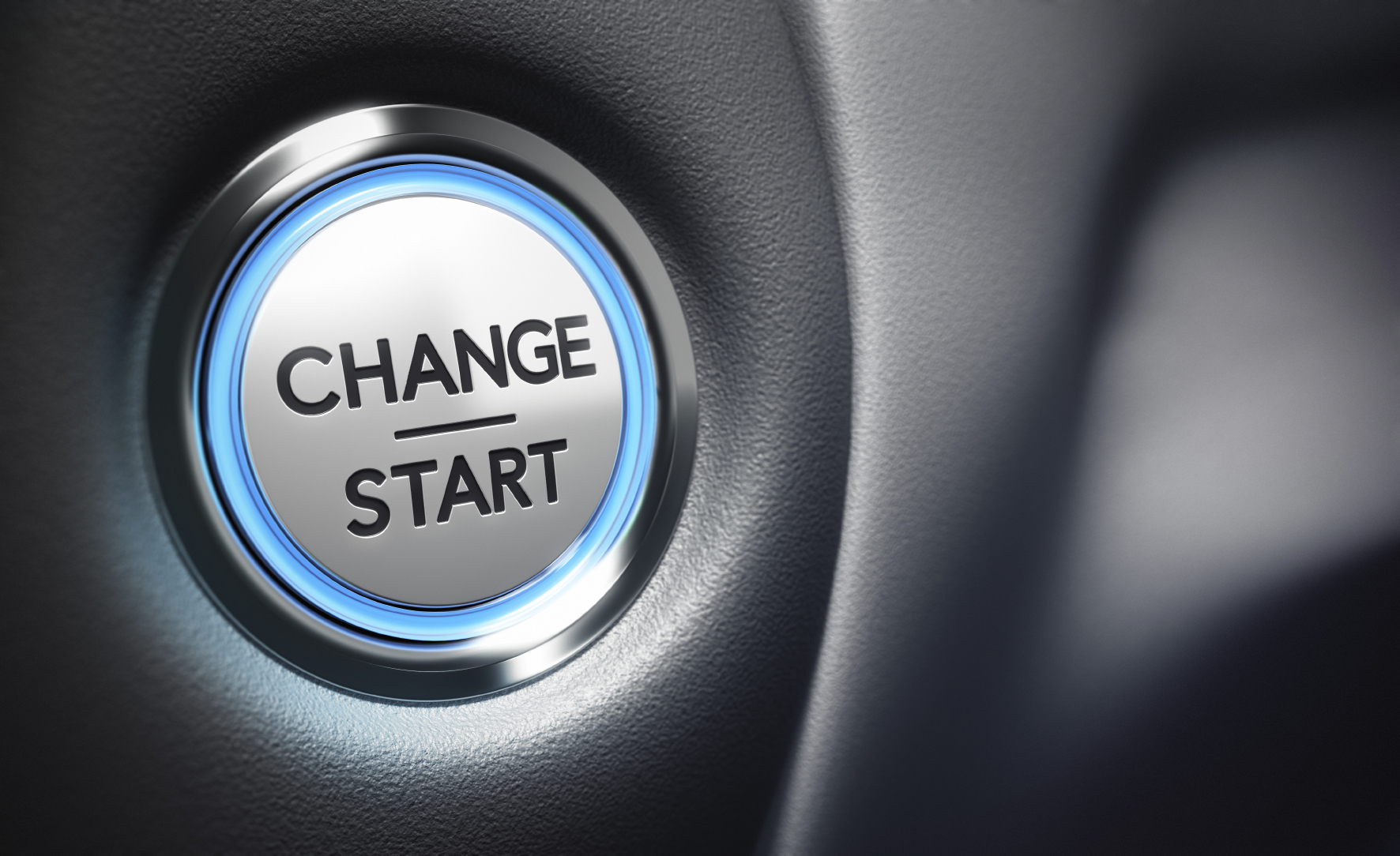 Change Management - fast look and fast WIN proposals